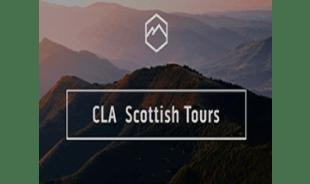 clascottishtours-glasgow-tour-operator