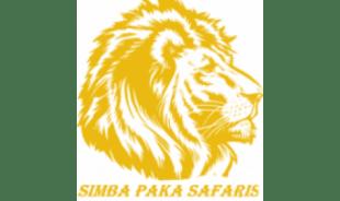 simbapakasafaris-nairobi-tour-operator