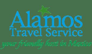 alamostravel-cancun-tour-operator