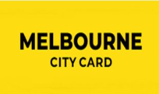 melbournecitycard-melbourne-tour-operator