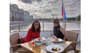 tourswithlocal.guide-moscow-tour-operator