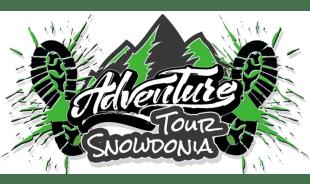 adventuretoursnowdonia-llandudno-tour-operator