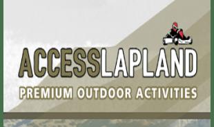 accesslapland-rovaniemi-tour-operator
