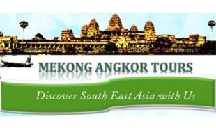 mekongangkortours-phnompenh-tour-operator