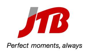 jtb(cambodia)co.,ltd-phnompenh-tour-operator
