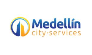 medellincityservices-medellin-tour-operator