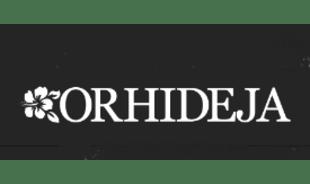 orhidejatravel-plitvicelakes-tour-operator