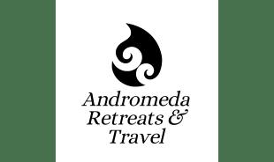 andromedaretreats&travel-london-tour-operator