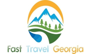 fasttravelgeorgia-tbilisi-tour-operator