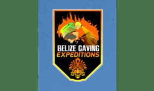 belizecavingexpeditions-sanignacio-tour-operator