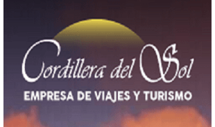 cordilleradelsol-elcalafate-tour-operator