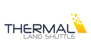 thermal-landshuttle-auckland-tour-operator