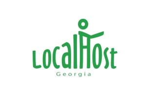 localhost-tbilisi-tour-operator