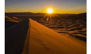 tripdesertmorocco-marrakech-tour-operator