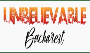 unbelievablebucharesttours-bucharest-tour-operator