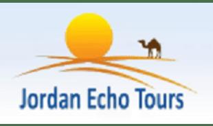 jordanechotours-aqaba-tour-operator