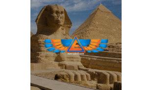 egyptguidetours-cairo-tour-operator