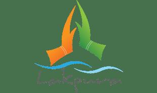 lakpurallc-tallinn-tour-operator