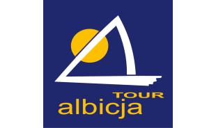albicja-bialystok-tour-operator