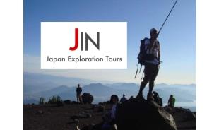 japanexplorationtoursjin-osaka-tour-operator
