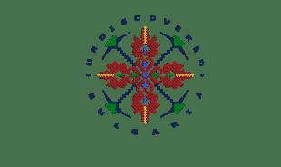 undiscoveredbulgaria-sofia-tour-operator
