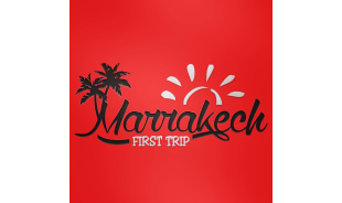 marrakechfirsttrip-casablanca-tour-operator