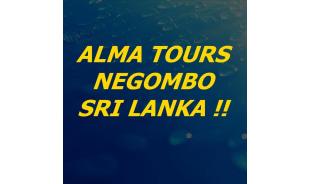 almatours-negombo-tour-operator