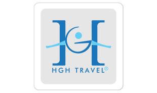 hghtravel-hue-tour-operator