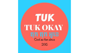 tuktukokay-siemreap-tour-operator