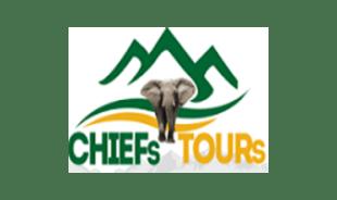 chiefstourscompany-zanzibar-tour-operator