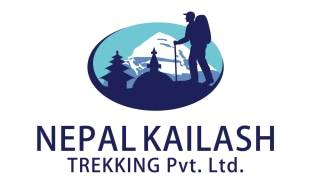 nepalkailashtrekking-kathmandu-tour-operator