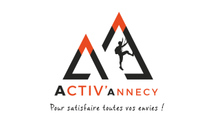 activannecy-annecy-tour-operator