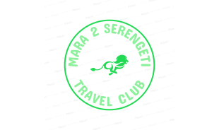 mara2serengetisafaris-nairobi-tour-operator