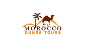 moroccodunes-marrakech-tour-operator