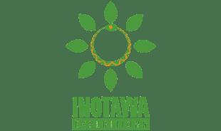inotawaexpeditions-tambopatanationalreserve-tour-operator