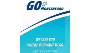gomontenegrotravel-podgorica-tour-operator