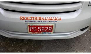 realtoursjamaica-montegobay-tour-operator