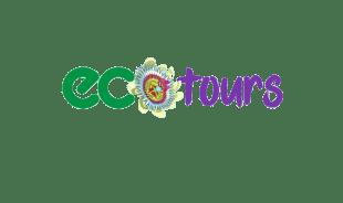 ecotoursazores-pontadelgada-tour-operator