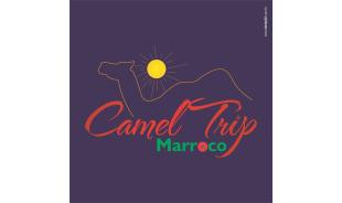 cameltripsmorocco-merzouga-tour-operator
