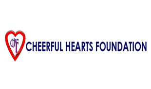 cheerfulheartsfoundation-accra-tour-operator