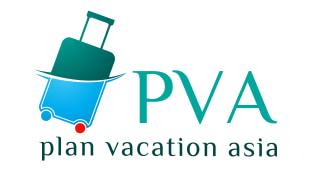 planvacationasiaco.,ltd.-bangkok-tour-operator