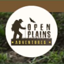 openplainsadventures-moshi-tour-operator