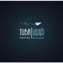 tubatravel&adventures-amman-tour-operator