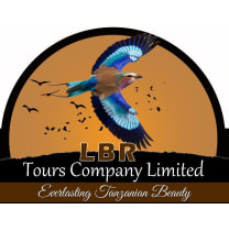 LBR Tours Company - Private Tour Operator in Arusha