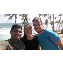 risitravels-galle-tour-operator