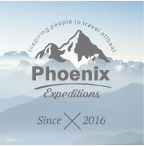 phoenixexpeditions-surat-tour-operator