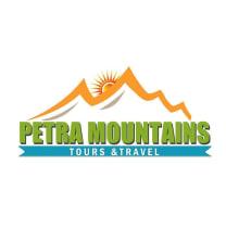 petramountainstours-amman-tour-operator