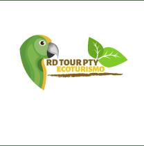 rdtourpty-panamacity-tour-operator
