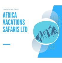 africavacationsafaris-nairobi-tour-operator