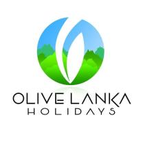 olivelankatoursltd-colombo-tour-operator